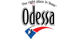 Odessa Development Corporation logo